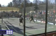 broderick-palmer-vs-durandt-parsons – Men's Final