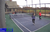 Chicago Charities – Women's 16s – Prop/Shpiz vs Ondrejkova/Zubori